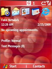 windows mobile monitor smartphone - Windows Mobile Monitor - Record & Monitor SMS and